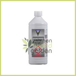 pH- Menos Floración 1 litro HESI