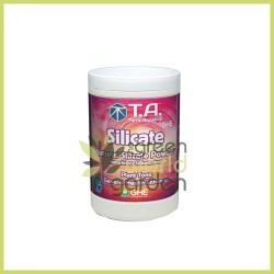 Silicate - GHE