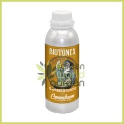 Biotonex - CANNABOOM