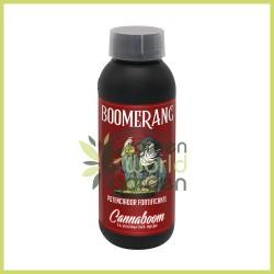 Boomerang - CANNABOOM