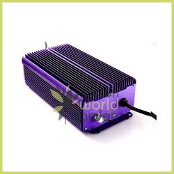 Balastro electrónico regulable - LUMATEK