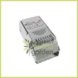 Balastro magnético HPS/MH CLI - ETI