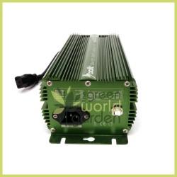 Balastro electrónico regulable - BOLT