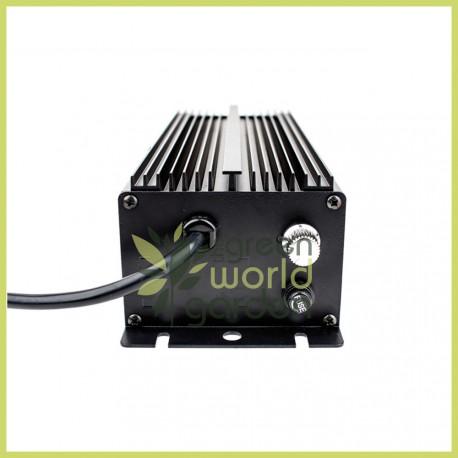 Balastro electrónico regulable - SOLUX
