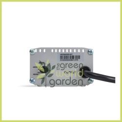 Balastro electrónico regulable 600w - VANGUARD