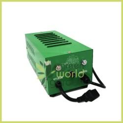 Balastro magnético 400w - PURE LIGHT