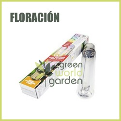 Bombilla Sunmaster HPS SUPER DELUXE - floración