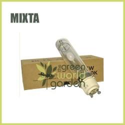 Bombilla Solux Pro Lec 315w 4200K mixta