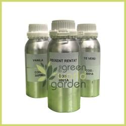Aroma nebulizador - GENEBLE