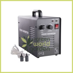 Ozonizador 130W 7g/h - CORNWALL ELECTRONICS