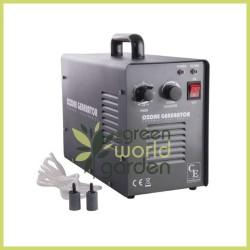 Ozonizador 70w 1,5-3g/h - CORNWALL ELECTRONICS