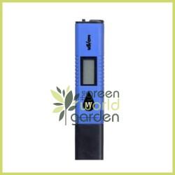 Medidor EC -ATC - WASSERTECH