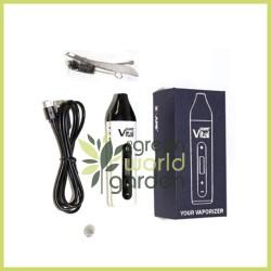 Vaporizador Vital - XVAPE