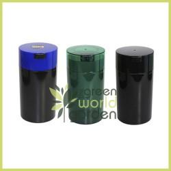 Bote conservación al vacío Tightvac 1,3 l / 340 g