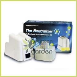 Neutralizador Pro Kit - The Neutralizer