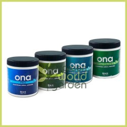 Antiolor block - ONA