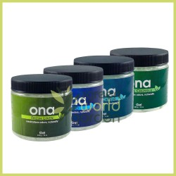 Antiolor gel - 428 g - ONA