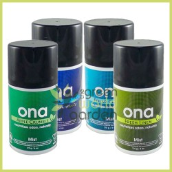 Antiolor mist - 170 g - ONA
