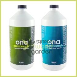 Antiolor líquido - 1 lt  - ONA