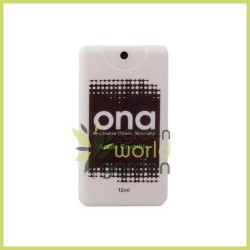 Antiolor Spray Card - 12 ml - ONA