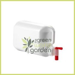 Grifo dosificador - Tapón para garrafa de 5/10 ó 20 litros