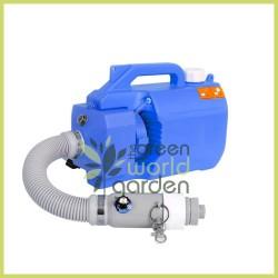 Pulverizador eléctrico nebulizador - 5 ltr. - FOOGER AQUAKING