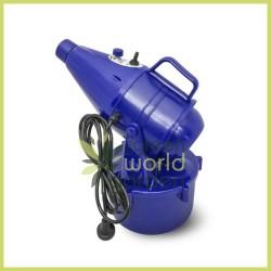 Pulverizador eléctrico nebulizador - 4 ltr - ECO SPRAYER