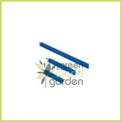 Oxigenador - piedra difusora azul - ELITE