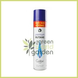 Gas Colibri Premium Butane 400 ml