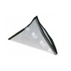 Bolsa piramidal para lavadora