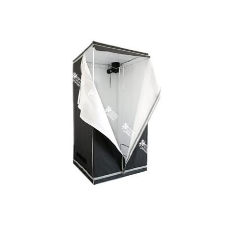 Homebox Classic -XL- 120x120x200
