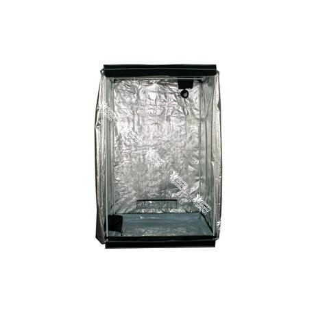 Homebox Silver - XL- 120x120x200