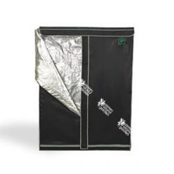 Homebox Light - L60 - 60x60x120