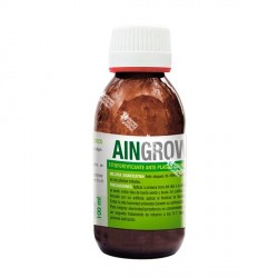 Ain Grow 100 ml