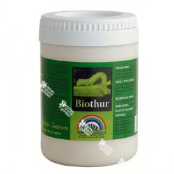 Biothur - Bacillus Thuringiensis 120 g
